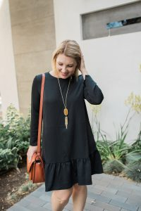 nordstrom-anniversary-sale-dress-1